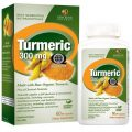 certified-organic-tumeric-300-mg-60-capsules-by-genceutic-naturals