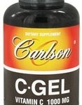 cgel-1000-mg-60-soft-gels-by-carlson-labs