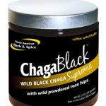 chagablack-32-oz-by-north-american-herb-and-spice