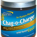 chagocharge-90-grams-by-north-american-herb-and-spice