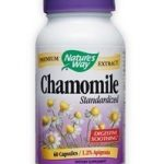 chamomile-60-capsules-by-natures-way