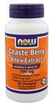 chaste-berry-vitex-extract-300-mg-90-vegetarian-capsules-by-now
