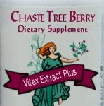 chaste-tree-berry-60-capsules-by-vitanica