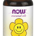 cheer-up-buttercupuplifting-oil-blend-1-oz-by-now