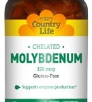 chelated-molybdenum-100-mcg-100-tablets-by-country-life