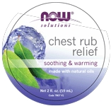 chest-rub-relief-2-fl-oz-by-now