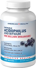 chewable-acidophilus-and-bifidum-natural-blueberry-100-wafers-by-american-health