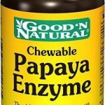 chewable-papaya-enzyme-250-tablets-by-good-and-natural