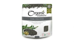chia-seeds-dark-whole-16-oz-by-organic-traditions