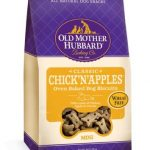 chicknapples-oven-baked-dogs-biscuits-mini-bones-20-oz-by-old-mother-hubbard