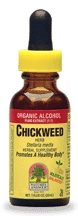chickweed-herb-extract-2-fl-oz-by-natures-answer