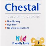 childrens-chestal-cold-cough-67-fl-oz-by-boiron