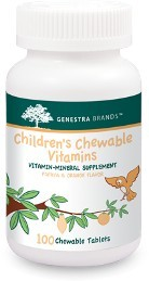 childrens-chewable-vita-mins-100-tablets-by-seroyal