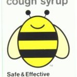 childrens-cough-syrup-natural-cherry-flavor-4-fl-oz-118-ml-by-zarbees-naturals