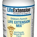 Life Extension Children's Formulas – Children's Formula Life Extension
