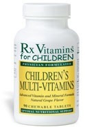 childrens-multivitamin-90-chew-by-rx-vitamins