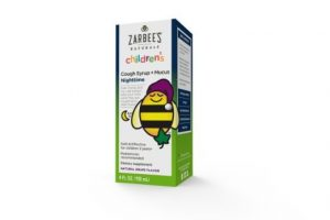 childrens-nighttime-cough-syrup-mucus-natural-grape-flavor-4-fl-oz-by-zarbees-naturals