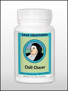 chill-chaser-120-tablets-by-kan-herbs