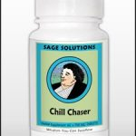 chill-chaser-60-tablets-by-kan-herbs