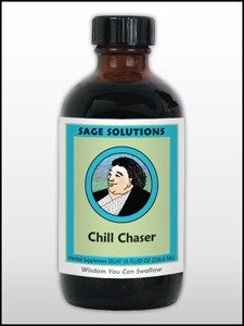 chill-chaser-8-oz-by-kan-herbs
