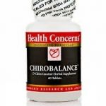 chirobalance-60-tablets-by-health-concerns