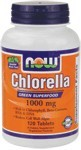 chlorella-1000-mg-120-tablets-by-now