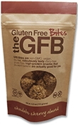 chocolate-cherry-almond-bites-4-oz-by-the-gfb-gluten-free-bar