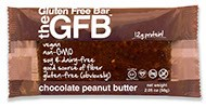 chocolate-peanut-butter-protein-bar-box-of-12-bars-58-grams-each-by-the-gfb-gluten-free-bar