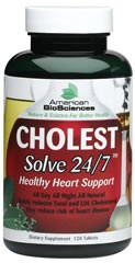cholest-solve-247-120-tablets-by-american-biosciences
