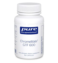 chromemate-gtf-600-180-vegetable-capsules-by-pure-encapsulations