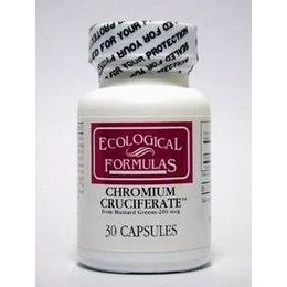 chromium-cruciferate-200-mcg-30-capsules-by-ecological-formulas