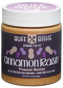 cinnamon-raisin-peanut-butter-12-oz-by-buff-bake
