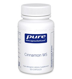 cinnamon-ws-120-vegetable-capsules-by-pure-encapsulations
