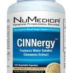 cinnergy-120-capsules-by-numedica