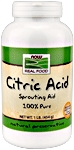 citric-acid-1-lb-by-now
