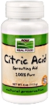 citric-acid-4-oz-by-now