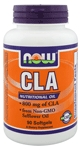 cla-800-mg-90-softgels-by-now
