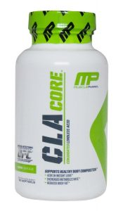 cla-90-count-by-musclepharm