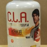 Midway Labs Kaka Sports Edition Sports Nutrition Supplements – C.L.A.