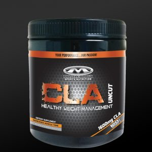 cla-uncut-120-count-by-muscleology