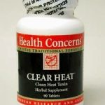 clear-heat-90-tablets-by-health-concerns