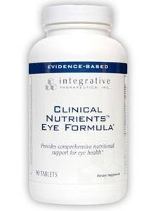 clinical-nutrients-eye-formula-90-tablets-by-integrative-therapeutics