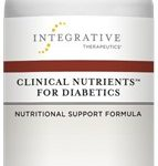 clinical-nutrients-for-diabetics-90-tablets-by-integrative-therapeutics