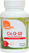 co-q-10-60-capsules-by-zahler
