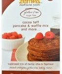 cocoa-teff-pancake-waffle-mix-963-oz-273-grams-by-zemas-madhouse-foods