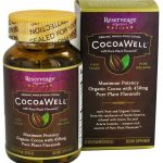 cocoawell-cocoa-science-60-capsules-by-reserveage-nutrition