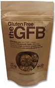 coconut-cashew-crunch-bites-4-oz-by-the-gfb-gluten-free-bar