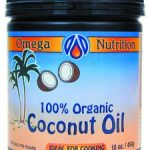 coconut-oil-16-oz-by-omega-nutrition