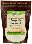 coconut-organic-unsweetned-shreded-10-oz-by-now