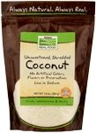coconut-unsweetened-shredded-10-oz-by-now